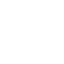 Oak Mountain Hideaway